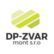DP - ZVAR MONT s.r.o.